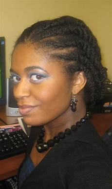 flat twist hairstyles pictures flat twist hairstyles for black hairstylo