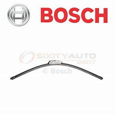 repair windshield wipe control 2008 lamborghini murcielago windshield wipe control bosch evolution windshield wiper blade for 2008 2010 lamborghini murcielago kq ebay