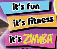 Zumba Dance Your Way To Fitness  InfoBarrel