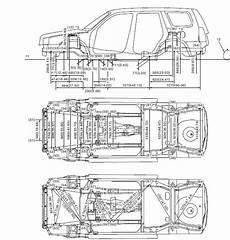 manual repair free 2003 subaru forester transmission control repair manuals subaru forester 2003 2004 repair manual