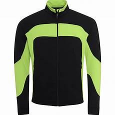 galvin green golfbekleidung golfbekleidung herren layer