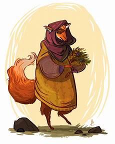 miss fox miss fox by nafah on deviantart