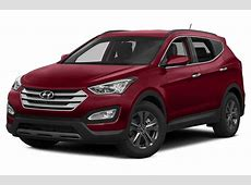 2014 Hyundai Santa Fe Sport   Price, Photos, Reviews