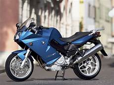 2006 bmw f800st motorcycle insurance information