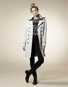 manteaux nouvelle collection automne hiver 2016 pr 234 t 224