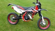 beta rr 50 motard track 2014