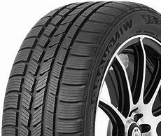 Nexen Winguard Sport Reviews And Tests 2019 Tyretests