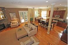open living room and kitchen paint colors nakicphotography