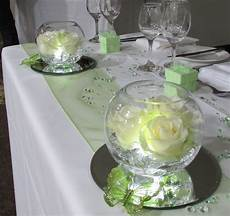 Decorations Table Top by Event Decoration Www Bestwishes Uk Table Centrepieces