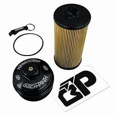 Ford 6 0 Liter Fuel Filter by Buy Blackpath F250 F350 E Series Excursion