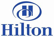 hilton worldwide wikipedia