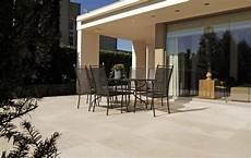 Terrasse Infos Sur Le Permis De Construire Pour Une Terrasse