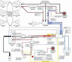 2002 jetta wiring diagram electrical website kanri info