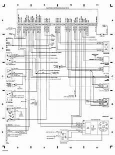 92 s10 fuse panel diagram ecm1 fuse help blazer forum chevy blazer forums