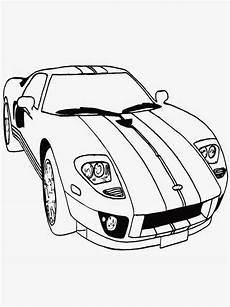 car coloring pages simple 16475 simple car coloring pages printable 11 image coloring pages for grown ups sports coloring