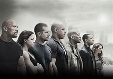 crew furious after fast furious 7 blunder the edge 96