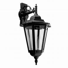 northern lighting online shop lighting outdoor lighting light fittings lights led lighting