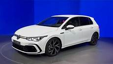 golf gte hybride rechargeable occasion nouvelle volkswagen golf gte 2020 l hybride rechargeable