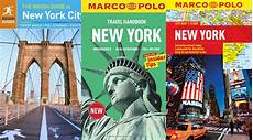 book review new york city guides and maps