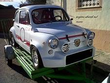 455 Best Images About 850 1000 And Other FIATs On
