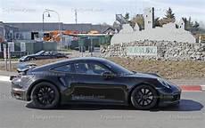 porsche modelle 2020 2020 porsche 911 turbo top speed