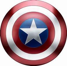 captin america captain america shield marvel series avengers marvel legends captain america