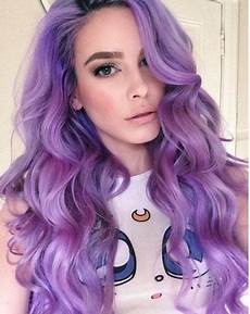 purple hair color top 2 purple hair dye tips for you