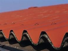 nettoyage toiture fibro ciment bac acier plaque fibro ciment verranda en 2019 toiture