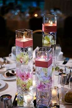 27 best do it yourself wedding centerpieces images