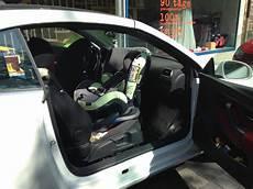 ab wann dürfen kinder im auto vorne sitzen ab welchem alter d 252 rfen kinder im auto vorne sitzen ab