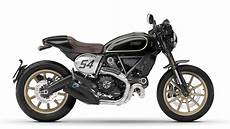 Ducati Cafe Racer For Sale Uk ducati cafe racer for sale in