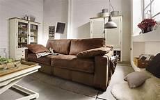Wohnzimmer Vintage Look - vintage wohnzimmer m 246 bel