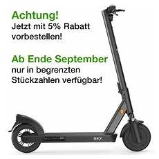 e scooter kaufen hertie de