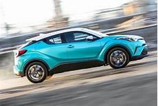 will honda bring the hr v hybrid vezel to rival the