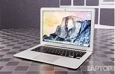 apple macbook air 13 inch early 2015 review and