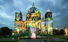 veranstaltungen in deutschland 2019 2020 urlaubsguru