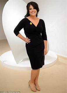 Monica Lewinsky Dress Monica Lewinsky Rubs Shoulders With Royalty At Masterpiece