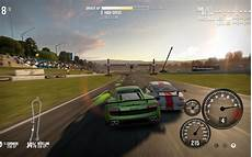 shift 2 unleashed pc fully version for