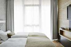 Hotel Wedina Ein Boutiquehotel In Hamburg Seite