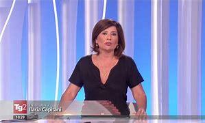 Ilaria Capitani