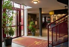 Hotel Du Parc Limoges Limoges Hotels From 163 30 Cheap Hotels Lastminute