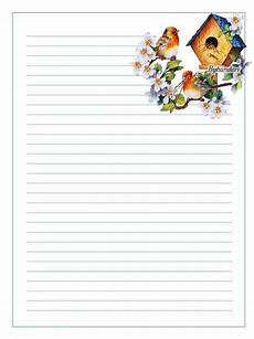 paper worksheets for adults 15642 302 best stationery borders for adults images on writing paper free printables and