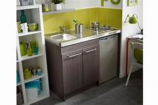 kitchenette ikea wikilia fr