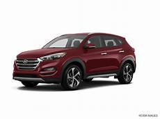 blue book used cars values 2008 hyundai tucson on board diagnostic system new 2018 hyundai tucson limited pricing kelley blue book