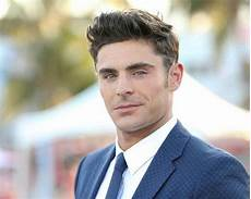 zac efron zac efron undergoes surgery