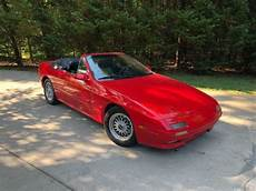 where to buy car manuals 1990 mazda rx 7 windshield wipe control 1990 mazda rx7 with rotary engine and 5 speed transmission classic mazda rx 7 1990 for sale