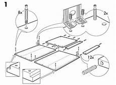 ikea cabinet assembly instructions ikea akurum base cabinet frame assembly instruction needinstructions com