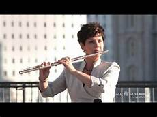 crossing the sweetwater flute harp simply beautiful classical music music music videos