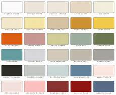 the top 20 ideas about home depot behr paint colors best collections ever home decor diy