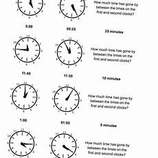time worksheet quarter and half 3157 time worksheet quarter and half printable worksheets and activities for teachers parents